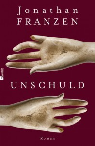 unschuldcover