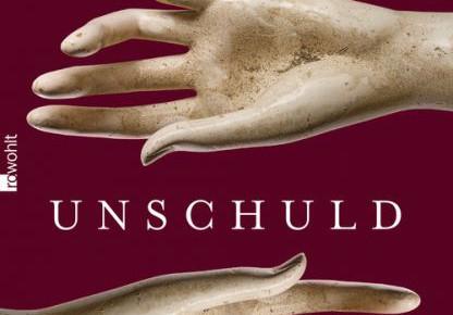 Unschuld – Jonathan Franzen